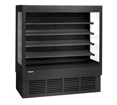 Federal Industries ERSSHP678SC-5 Elements High Profile Self-Serve Refrigerated