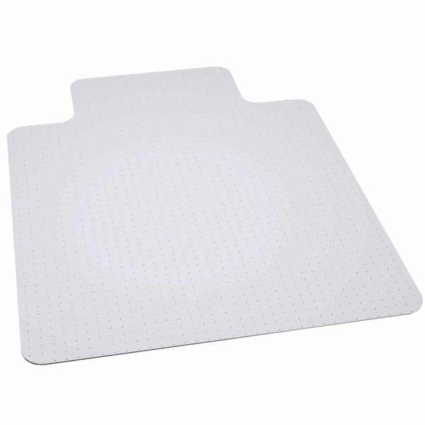 Flash Furniture MAT-124164-GG Big & Tall Chair Mat