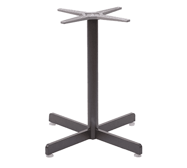 Florida Seating AL-2600 Table Base