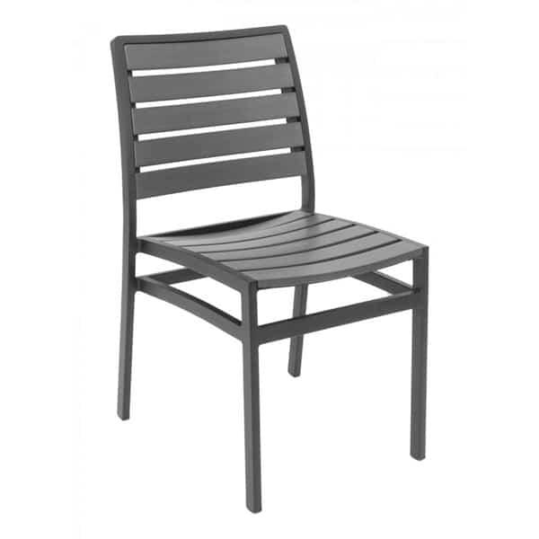 Florida Seating AL-5700-A Arm Chair
