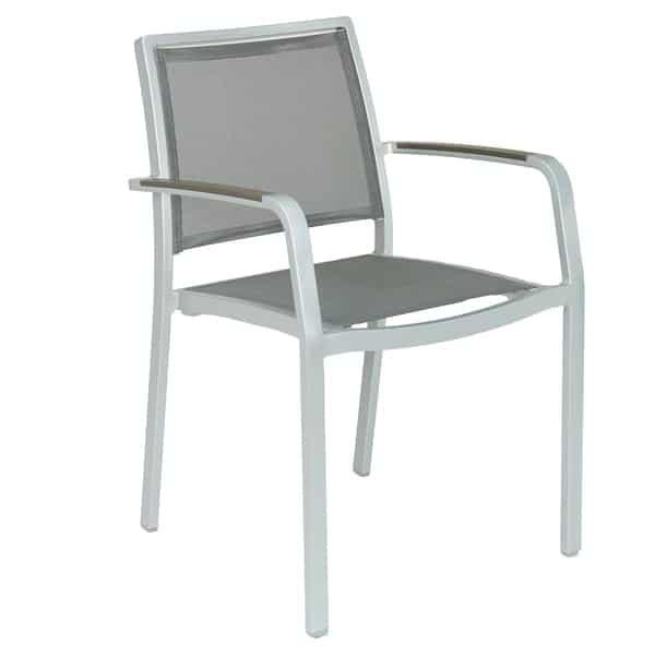 Cool Al 5724A Arm Chair Inzonedesignstudio Interior Chair Design Inzonedesignstudiocom