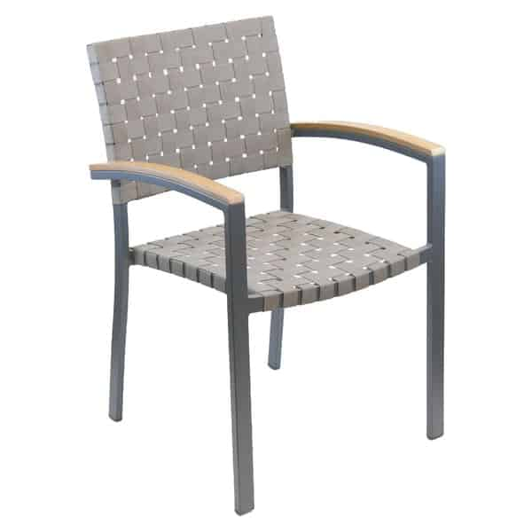 Swell Al 5800A Arm Chair Inzonedesignstudio Interior Chair Design Inzonedesignstudiocom