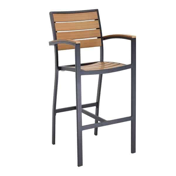 Florida Seating BAL-5602 Barstool