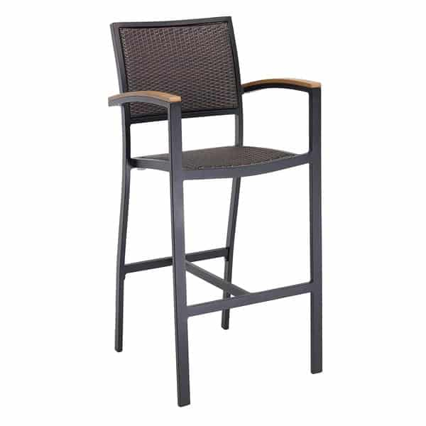 Florida Seating BAL-5625 Barstool