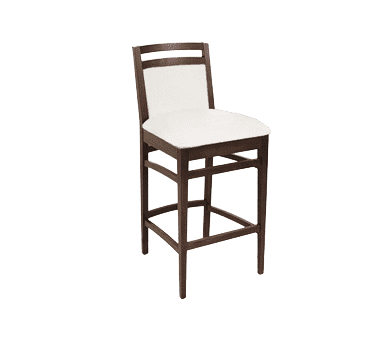Florida Seating CN-171B GR3 Barstool