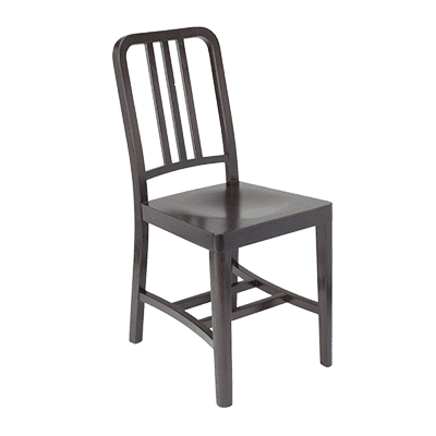 Florida Seating CN-199S Marine Side Chair