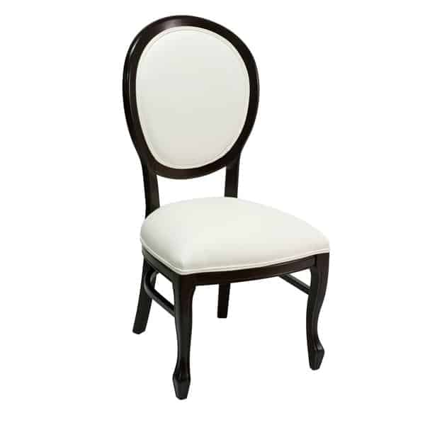 Florida Seating CN-347S GR3 Side Chair