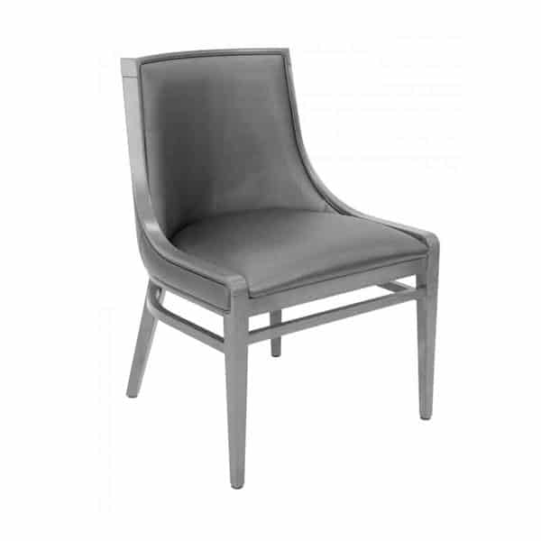 Florida Seating CN-361 S GR7 Side Chair