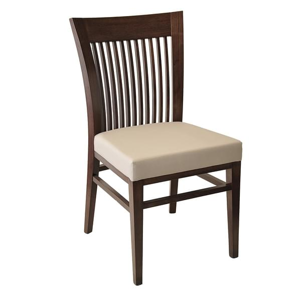 Florida Seating CN-820S GR5 Side Chair