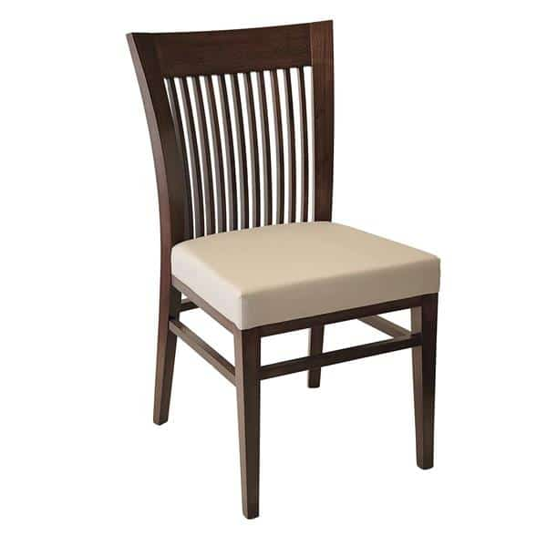 Florida Seating CN-820S GR7 Side Chair