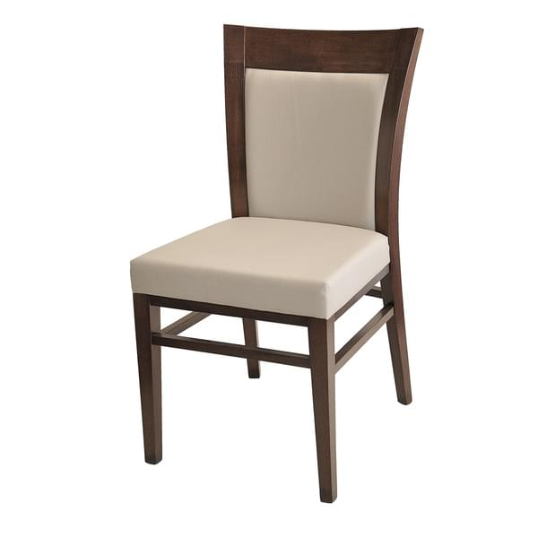 Florida Seating CN-822S COM Side Chair
