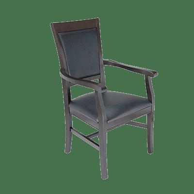 Florida Seating CN-997A GR3 Arm Chair