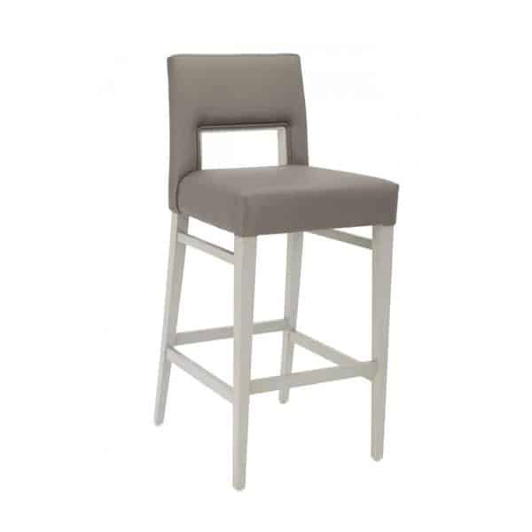 Florida Seating CN-FINESSE B GR7 Finesse Barstool