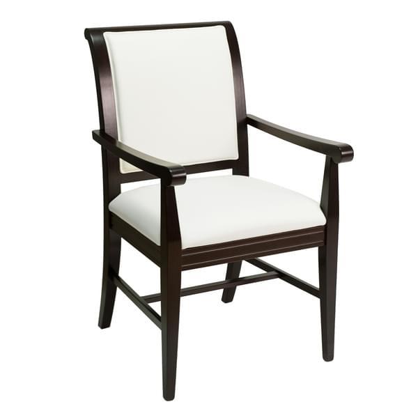 Florida Seating CN OPERA A GR3 Opera Arm Chair