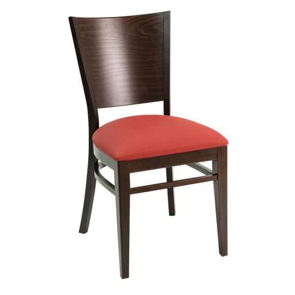 Florida Seating CON-11S GR5 Side Chair