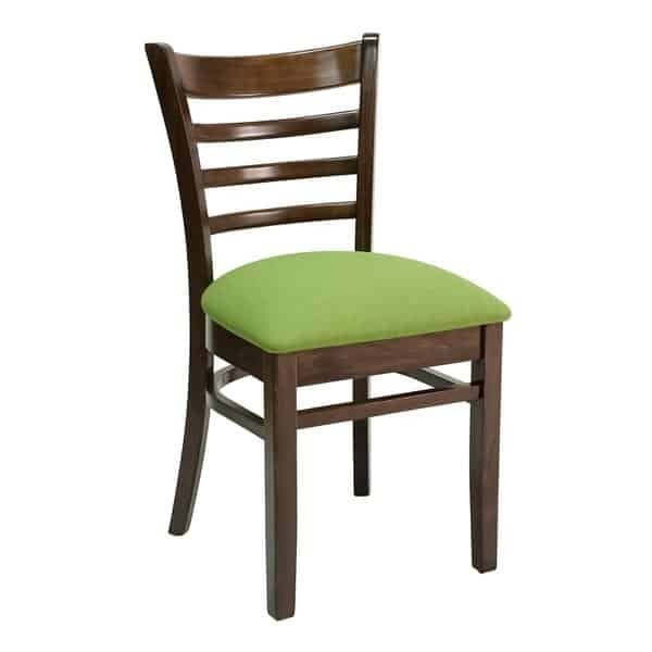 Florida Seating FLS-05S GR1 Side Chair