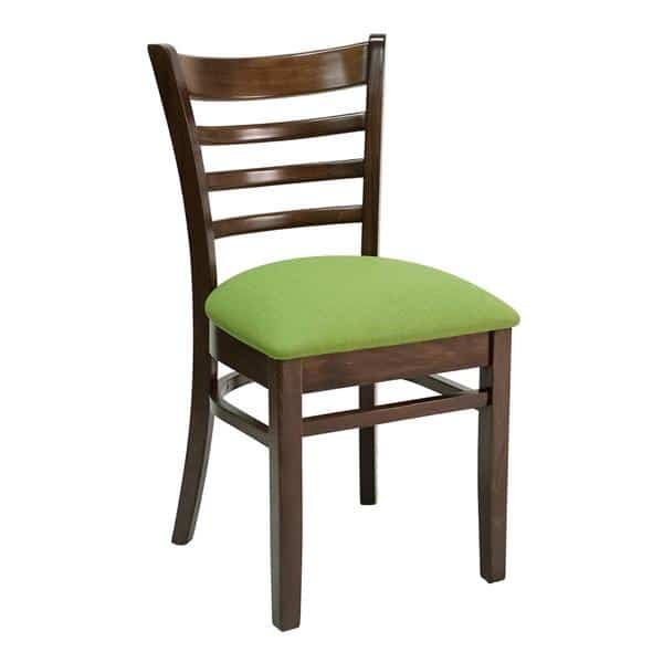 Florida Seating FLS-05S GR7 Side Chair