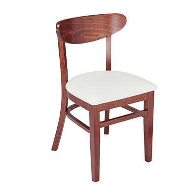 Florida Seating FLS-07S GR3 Side Chair