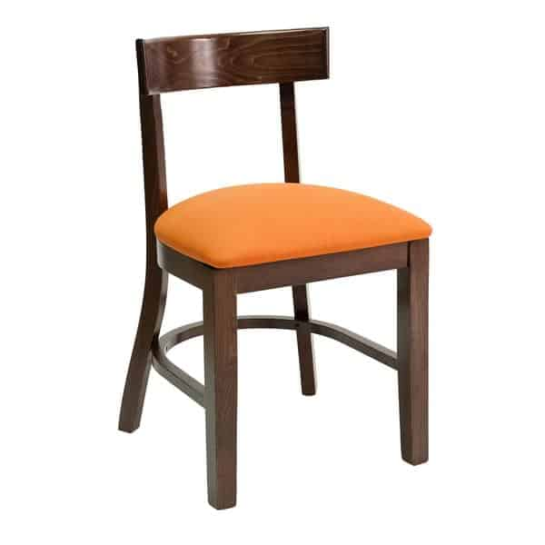 Florida Seating FLS-09S GR3 Side Chair