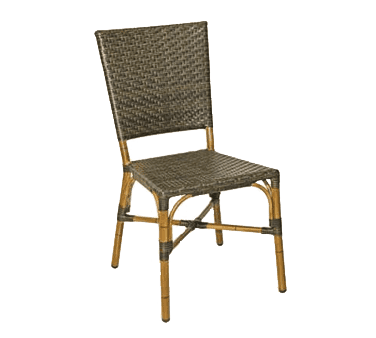Cool Rt 03 Saf Bamboo Side Chair Inzonedesignstudio Interior Chair Design Inzonedesignstudiocom