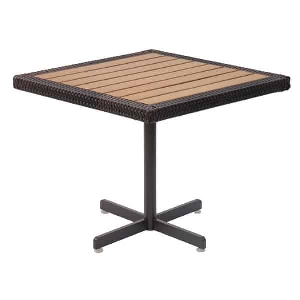 Florida Seating WC-PT 32X48 Table Top