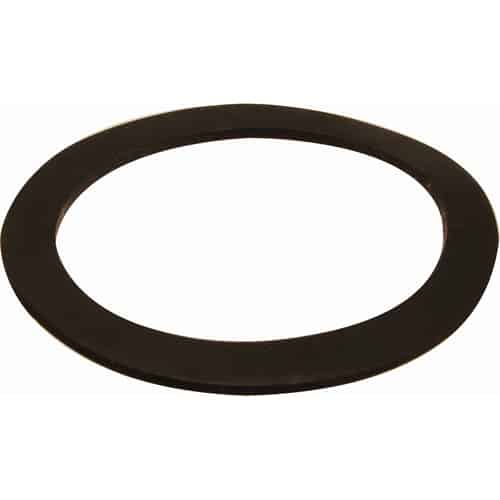 """FMP 100-1015 3-1/2"""" Sink Opening Washer For lever and twist handle wastes"""