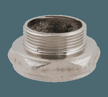 FMP 100-1042 Waste Drain Reducer