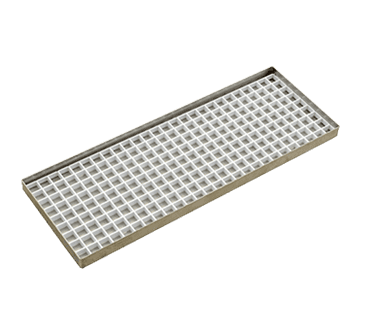 FMP 102-1188 Countertop Drip Tray without Drain