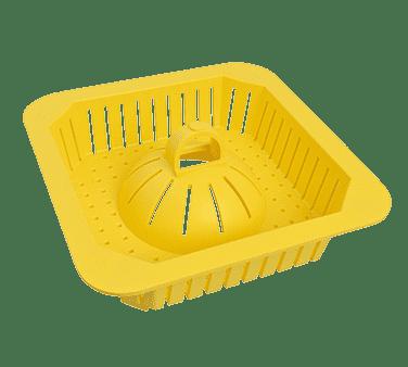 FMP 102-1202 Floor Drain Safety Basket