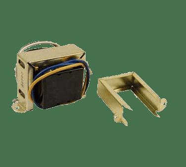 FMP 103-1043 Transformer