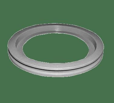 FMP 105-1007 Bowl Gasket