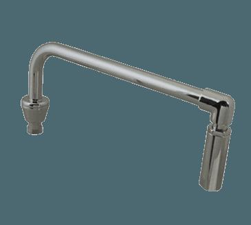 FMP 106-1249 Encore Swivel Arm for Pre-Rinse by CHG