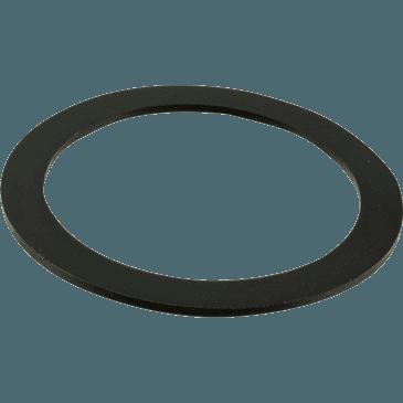 FMP 110-1285 Flange Twist Waste Gasket by T&S Brass