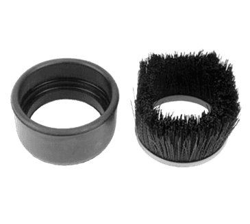 FMP 111-1021 Pre-Rinse Spray Valve Brush Attachment by T&S Brass