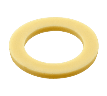 FMP 111-1079 Eterna 200 Series Faucet Coupling Flange Washer by T&S Brass