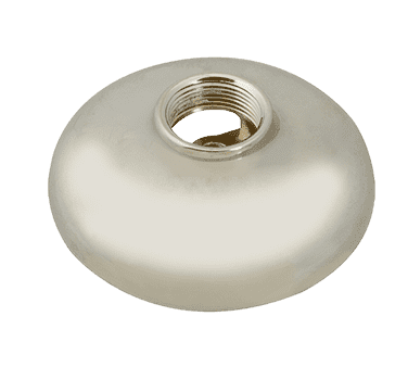 """FMP 111-1120 Spray Cup,  spray valve part,  2-3/16"""" OD"""