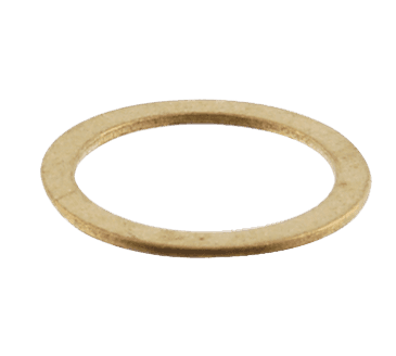 FMP 111-1163 1100 Series Full-Turn Faucet Washer by T&S Brass