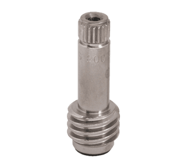 FMP 111-1234 1100 Series Full-Turn Faucet Hot Stem by T&S Brass
