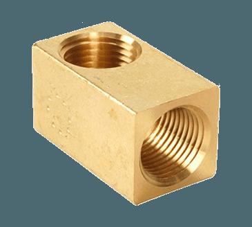 FMP 111-1241 Faucet Elbow