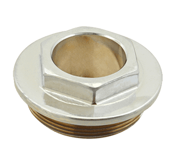 FMP 113-1066 Nut by Fisher For old style rotary twist waste