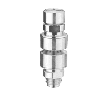 FMP 113-1129 Backflow Preventer by Fisher Use between pre-rinse hose and spray valve