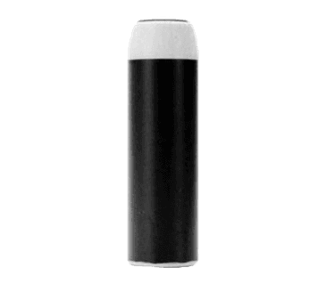 FMP 117-1183 CGT10 Water Filtration Cartridge by Costguard For ice machines