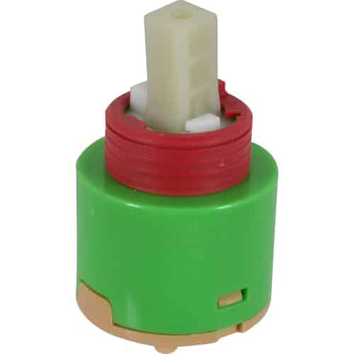 FMP 117-1425 AquaSpec Ceramic Cartridge with Limit Stop by Zurn