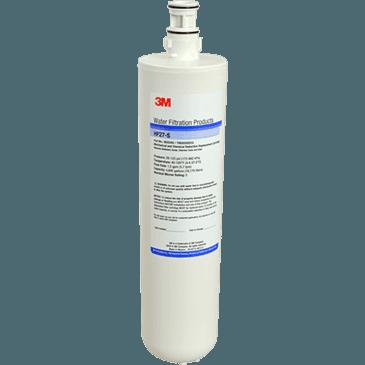 FMP 117-1489 High Flow Beverage Water Filter Cartridge by 3M