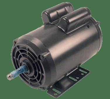 FMP 118-1055 Motor