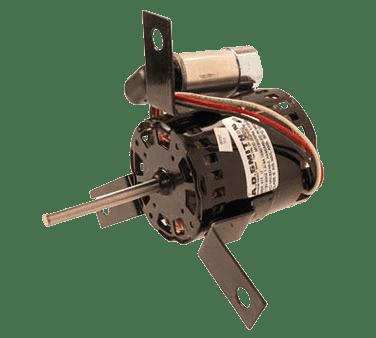 FMP 118-1059 Motor