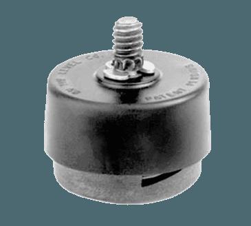 FMP 121-1022 Superlevel Self-Adjusting Glide 1/4-20 thread