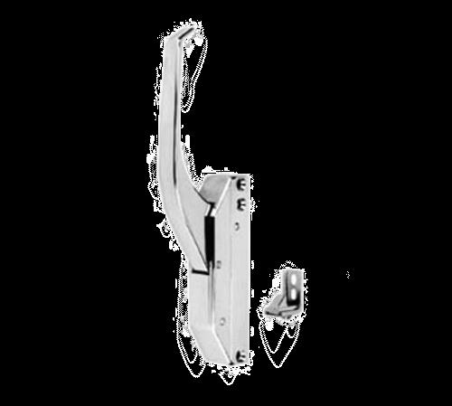 FMP 122-1045 Latch and Strike