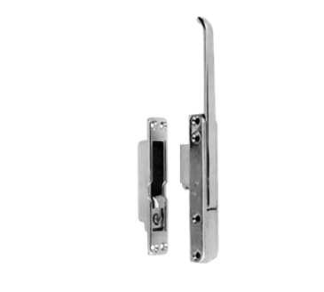 FMP 122-1055 Latch and Strike