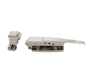 FMP 122-1245 Safety Latch and Strike